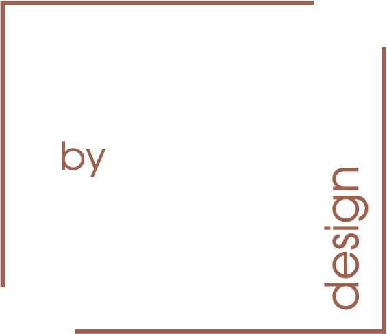 Logo MCH Design - Footer